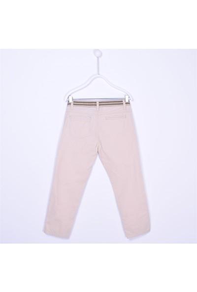 Silversun Erkek Çocuk Pantolon PC 211008