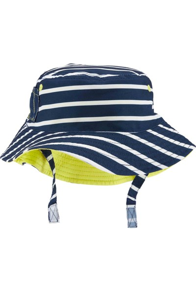 Carter'S Erkek Bebek Şapka 16677910