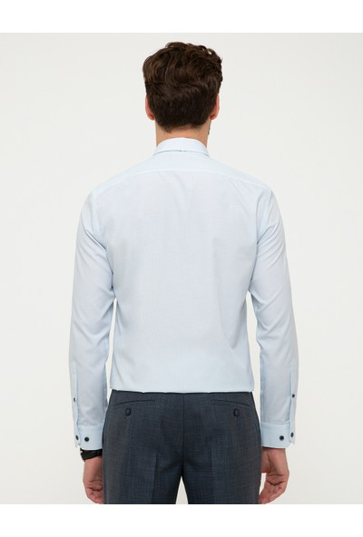 Pierre Cardin Erkek Gömlek 50211187-Vr036