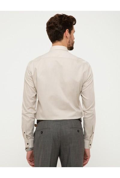 Pierre Cardin Erkek Gömlek 50217111-Vr011