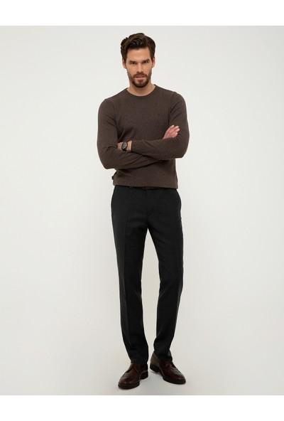 Pierre Cardin Erkek Pantolon 50215372-Vr006