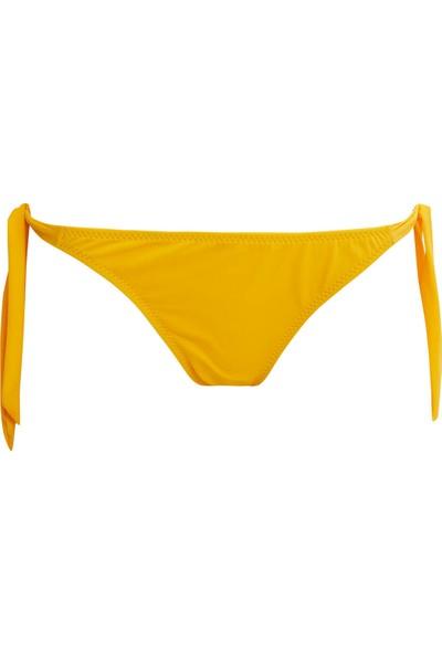 Defacto Kadın Basic Bikini Altı