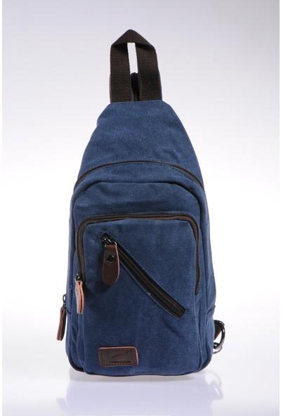 Cactive Body Bag Ctv1264-0033 Lacivert