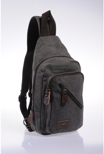 Cactive Body Bag Ctv1264-0078 Gri