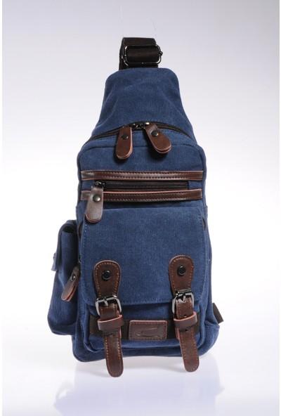 Cactive Body Bag Ctv1265-0033 Lacivert