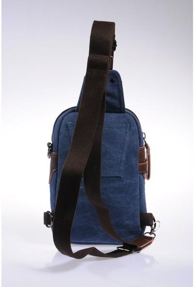 Cactive Body Bag Ctv1266-0033 Lacivert