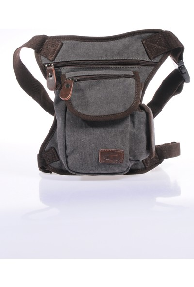 Cactive Free Bag Ctv1267-0078 Gri
