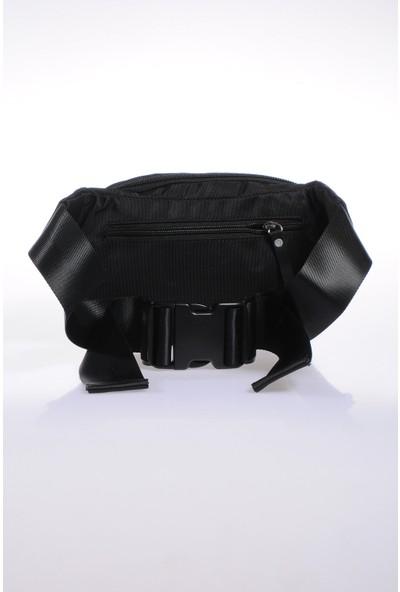 Cactive Free Bag Ctv8573-0001 Siyah