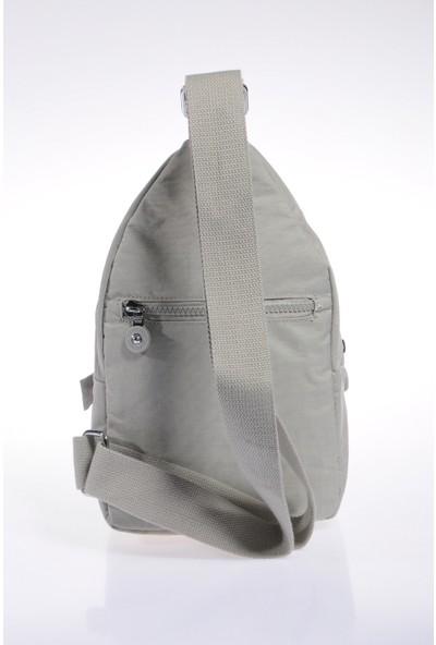 Smart Bags Body Bag Smb1044-0083 Ice Gri