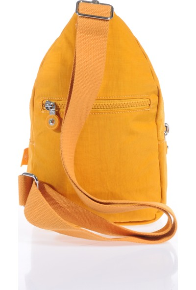 Smart Bags Body Bag Smb1044-0086 Hardal