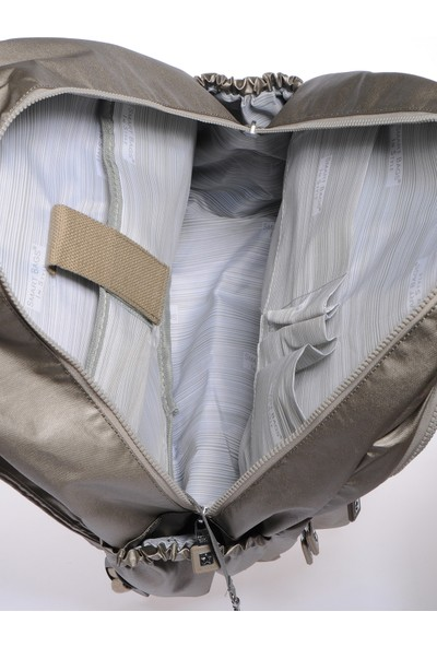 Smart Bags Sırt Çantası Smb1050-0115 M.Bakır