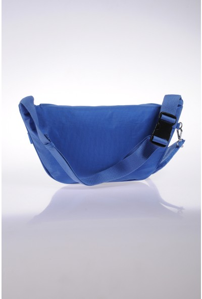 Smart Bags Free Bag Smb1231-0031 N.Mavi