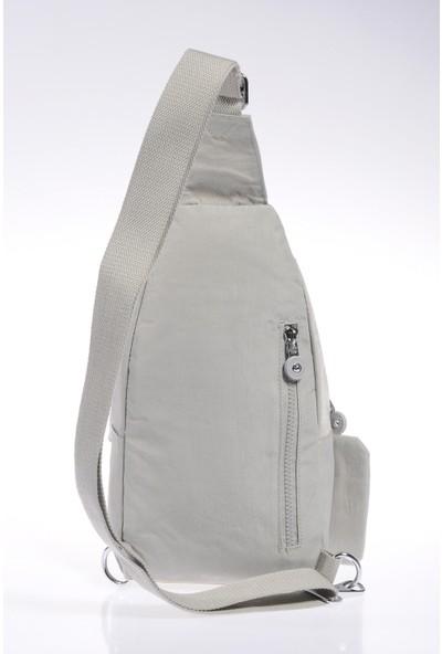 Smart Bags Body Bag Smb1239-0083 Ice Gri