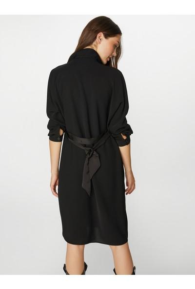 Faik Sönmez Kadın Elbise 39233