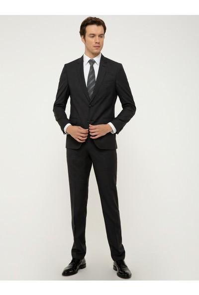Cacharel Erkek Takım Elbise 50200217-Vr046