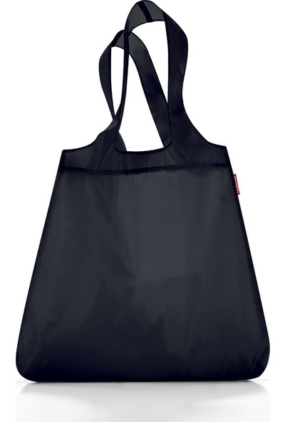 Reisenthel Mini Maxi Shopper Display Çanta