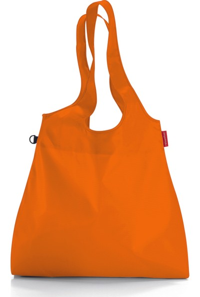 Reisenthel Mini Maxi Shopper L Display Çanta