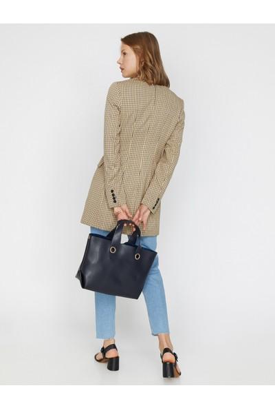 Koton Kadın Çanta