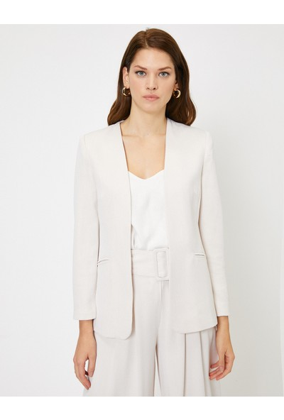 Koton Kadın Ceket