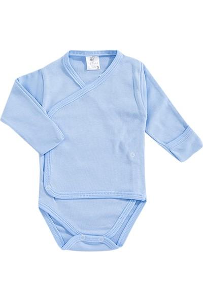 Baby World Zıbın Body