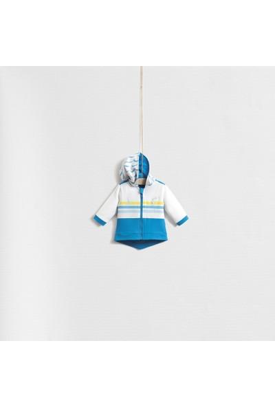 Wogi W5246 Sea Boy Sweat Shirt