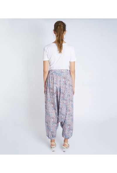 Home Store Kadın Pantolon 19230092071
