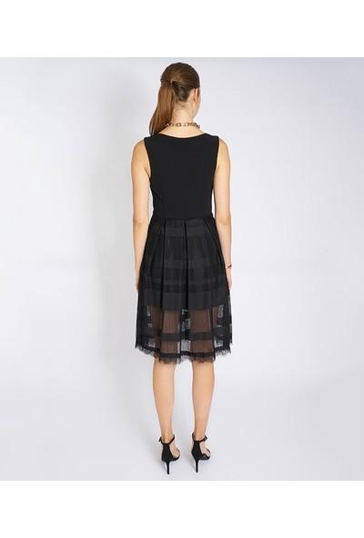 Home Store Kadın Elbise 19230006168