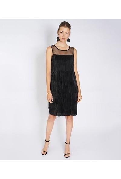 Home Store Kadın Elbise 19230006162