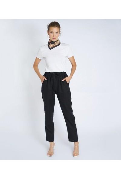 Home Store Kadın Pantolon 19230002034
