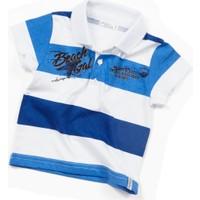 Zeyland Erkek Çocuk Polo Yaka Tişört