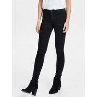 Major Yüksek Bel Bayan Kot Pantolon Full Likralı Jeans