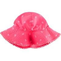 Carter's Kız Çocuk Şapka D17G051