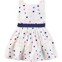 Carter's Kız Çocuk Parti Elbisesi 251G333