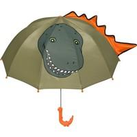 Kidorable Çocuk Şemsiyesi - Dinozor