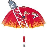 Kidorable Çocuk Şemsiyesi - İtfaiyeci