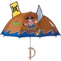 Kidorable Çocuk Şemsiyesi - Korsan