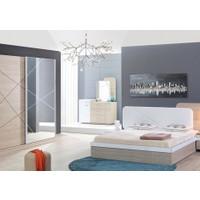 Vivense Urban Yatak Odası