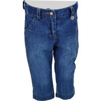 Zeyland Kız Çocuk Denim Pantolon - 71M2LKF02
