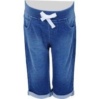 Zeyland Erkek Çocuk Mavi Pantolon - 71Z1BLN06