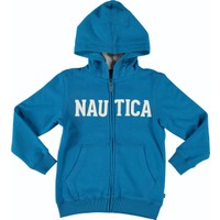 Nautica Sweatshirt N884090Q.466