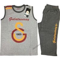 Gs Store Galatasaray T-Shirt Takım %100 Lisanslı 2505