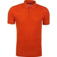 Etro Erkek T-Shirt 1Y6009371
