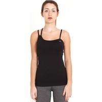 Pulsar Üç Askılı T-Shirt ''Wezen''