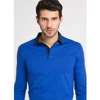 Pierre Cardin Erkek Sweat Shirt Alfonso