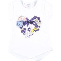 Kanz 163-3013 T-Shirt Kısa Kol