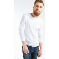 LTB Tango Erkek Sweatshirt