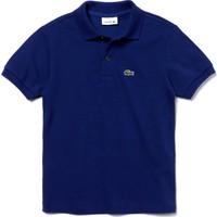 Lacoste Erkek Çocuk Polo T-Shirt PJ2909.S2P