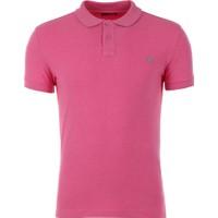 Etro Erkek T-Shirt 1Y6019397