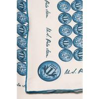 U.S. Polo Assn. Y7Uspa569 Eşarp