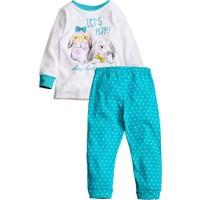 Hogg Pijama Takımı